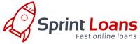 Sprint Loans Logo