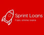 Sprint Loans Australia